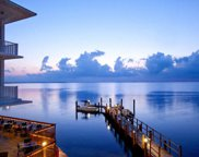 104000 Overseas Unit 2, Key Largo image