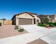 17532 W Bajada Road, Surprise image