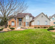 48151 CHESTERFIELD, Canton Twp image