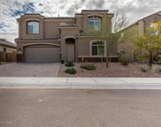 9029 W Rolling Springs, Marana image