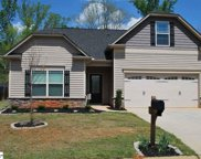 235 Finley Hill Court, Simpsonville image