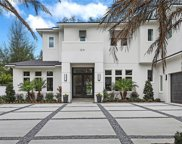 121 W Kings Way, Winter Park image