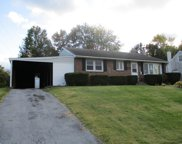 1540 Cherry Lane, Pottstown image