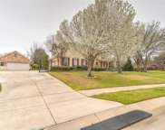 6615 Sapphire Circle S, Colleyville image