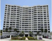 3505 S Ocean Dr Unit #917, Hollywood image