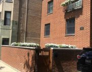 542 West Arlington Place Unit C, Chicago image