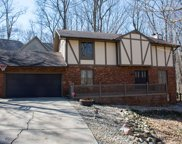 2125 Trailridge S Drive, Mishawaka image