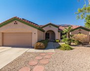 13270 W Palm Lane, Goodyear image