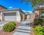 8353 Normandy Shores Street, Las Vegas image