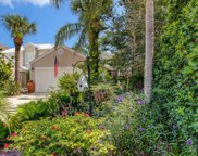 156 TURTLE COVE CT, Ponte Vedra Beach image