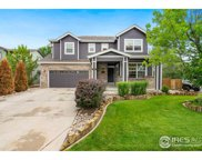 1533 Wasp Ct, Fort Collins image