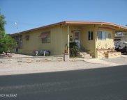 5716 W Rocking Circle, Tucson image