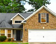 4064 Corners Way, Grovetown image