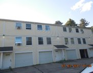 26 Lowell Street Unit #C, Rochester image