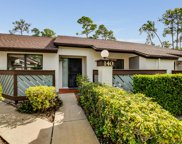 140 Karanda Court, Royal Palm Beach image