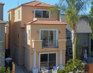 1207     Delaware Street, Huntington Beach image