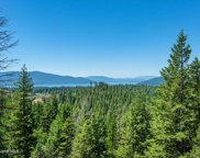 NNA C22 Trappers Loop, Sandpoint image