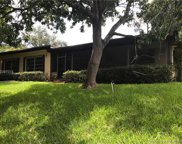 5851 SW 32nd Ter, Hollywood image