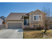 8404 W 17th St Rd, Greeley image