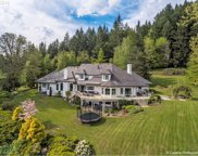 18785 WESTVIEW  DR, Lake Oswego image