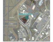33 Cessna Court, Greenville image