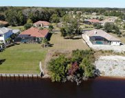 9581 Bellasera Circle, Myrtle Beach image