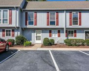 837 Villa Dr. Unit 837, North Myrtle Beach image