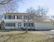 640 Windy Cove Court, Mishawaka image