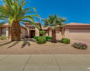 16248 W Windcrest Drive, Surprise image