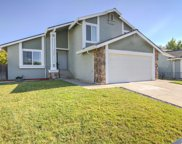 4161 Country Drive, Antelope image