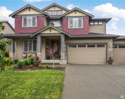 10209 185th Ave E, Bonney Lake image