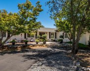 8467  Juniper Lane, Granite Bay image