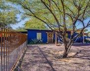 821 N Longfellow, Tucson image