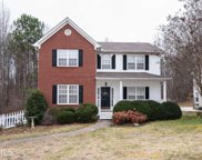 6365 Magnetic Pt, Flowery Branch image