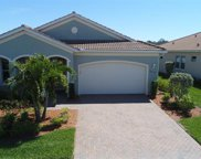 10636 Carena CIR, Fort Myers image