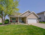 5230 Day Lily Pl, Fitchburg image
