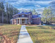 123  Crooked Branch Way, Troutman image