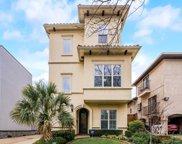 3827 Holland Avenue Unit D, Dallas image