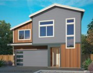 12973 166th Ave SE, Snohomish image