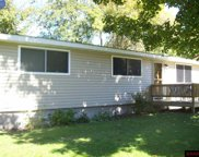 516 NW 10th, Waseca image