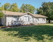 31 San Gabriel Ct, Old Hickory image