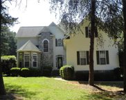 115  Turbyfill Road, Mooresville image