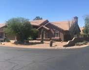 12623 E Altadena Drive, Scottsdale image