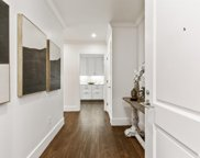 1645 Pacific Avenue Unit 4D, San Francisco image
