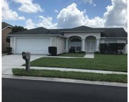 12412 Roseland Drive, New Port Richey image