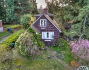 10429 4th Ave SW, Seattle image