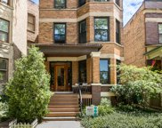 5533 North Glenwood Avenue, Chicago image