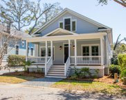 116 Lyford  Place, Beaufort image
