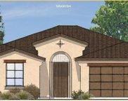 6906 Matson Hill, Bakersfield image