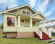 1015 NW 67th St, Seattle image